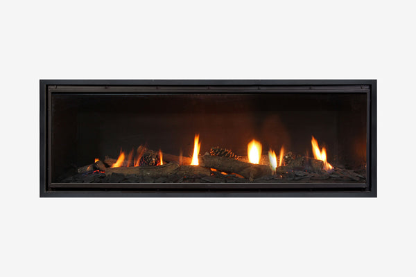 Escea DX1000 Single Sided Gas Fire