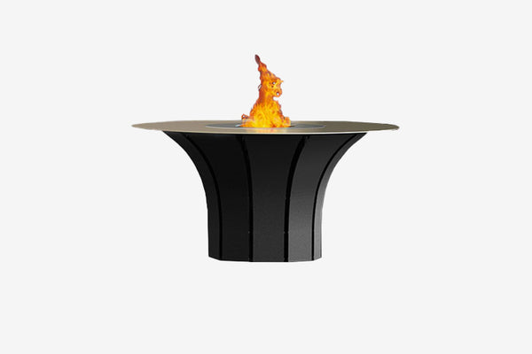 Escea EP1350 Fire Table Clearcut