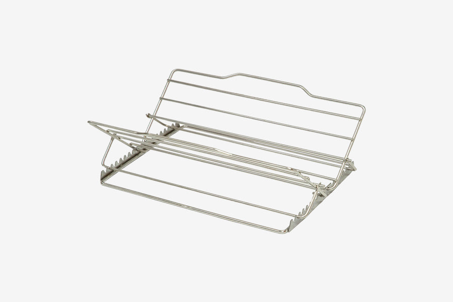 Gasmate Cooking Rack