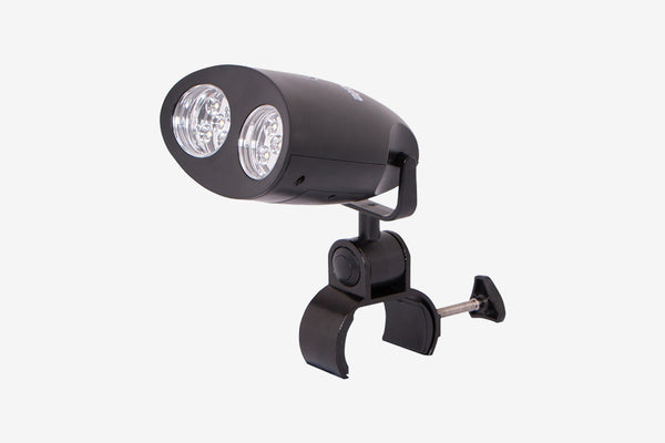 Gasmate ET LED BBQ Light