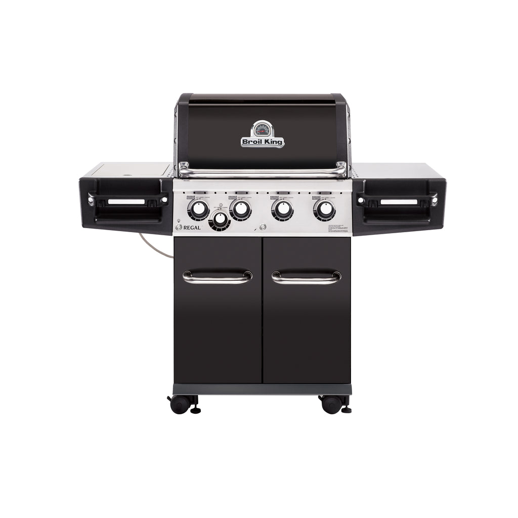 Broil King Regal 440 BBQ