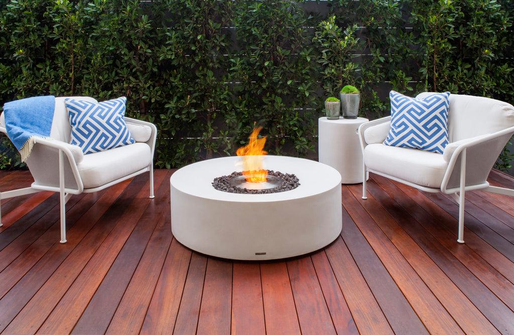 Ecosmart Kove Fire Pit Table
