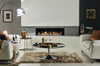 Gazco Studio 3 Gas Fire Front