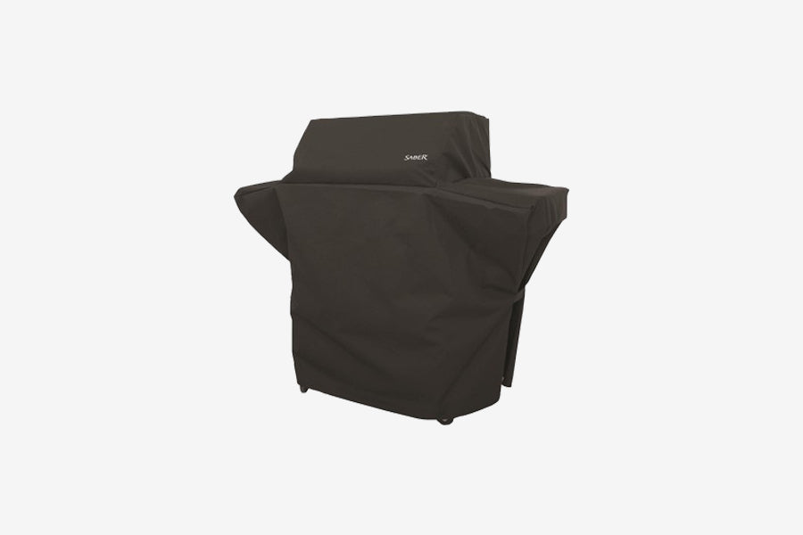 Saber 3 Burner Gas Grill Cover