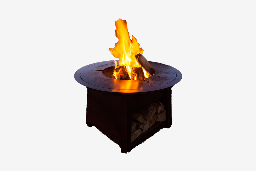Trendz Outdoor Fire Pit