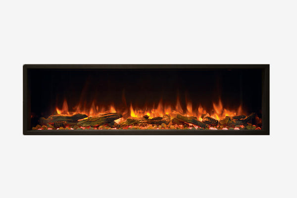 eReflex 195R Insert Electric Fireplace