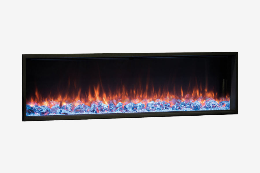 eReflex 135R Insert Electric Fireplace