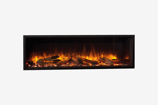 eReflex 85R Insert Electric Fireplace