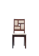 Load image into Gallery viewer, DENTON CHAIR