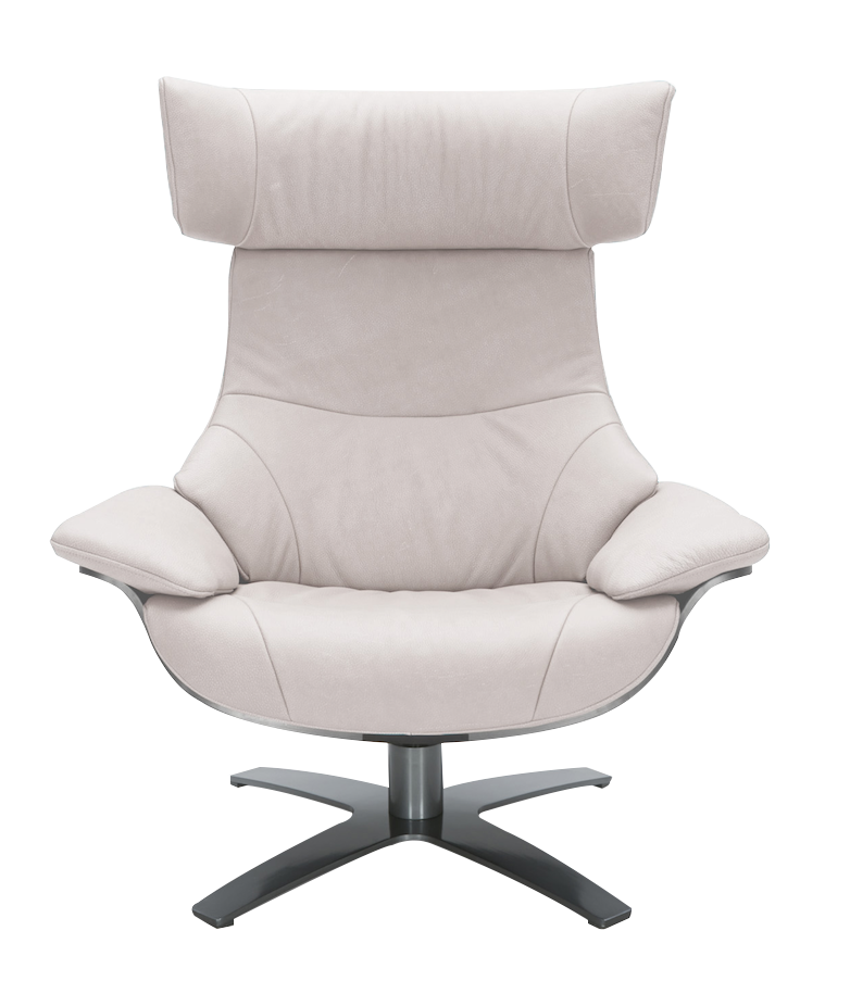 LOAS CHAIR A985