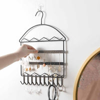 Bella Jewelry Organizer