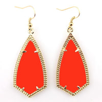 Annabeth Earrings