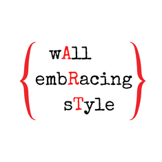 Wall Embracing Style