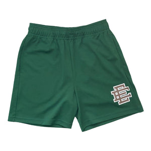 Eric Emanuel EE Basic Short