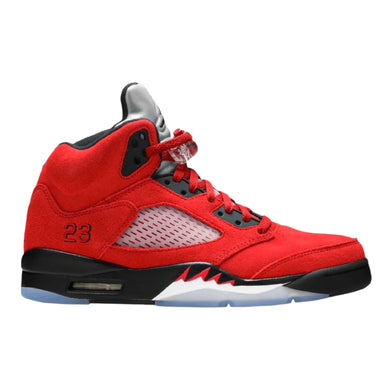 "Air Jordan 5 Retro ""Raging Bull 2021"""