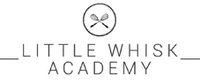 Little Whisk Academy