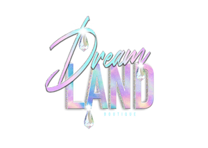 Dream Land Boutique