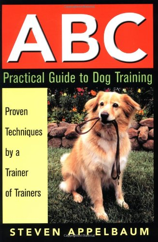 ABC Practical Guide to Dog Training-Beagle Generation