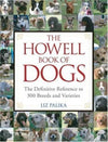 The Howell Book of Dogs The Definitive Reference to 300 Breeds and Varieties-Beagle Generation