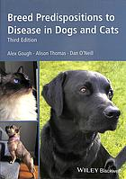 Breed Predispositions to Disease in Dogs and Cats-Beagle Generation