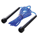 360 Athletics Speed Rope