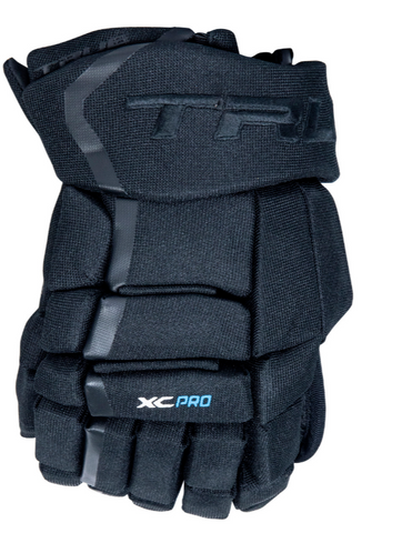 True Senior XCPro Hockey Glove