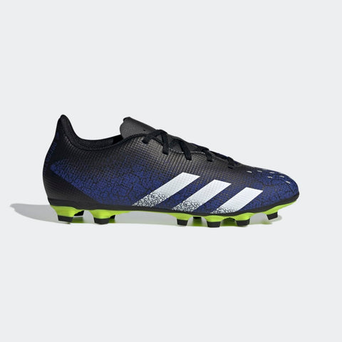 Adidas Predator Freak .4 FXG Soccer Shoes