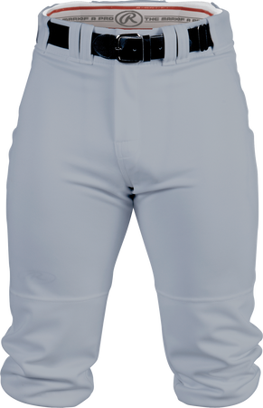 Rawlings Men's Knicker Ball Pants