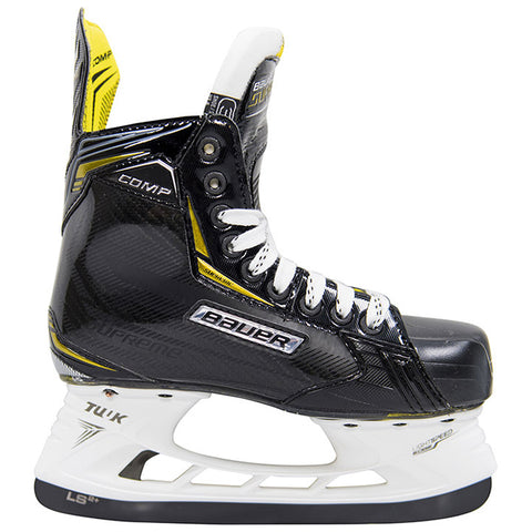 Bauer Junior Supreme Comp Skate