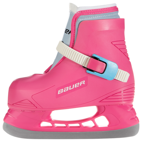 Bauer Youth Lil Angel Skate