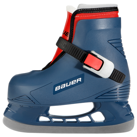 Bauer Youth Lil Champ Skate