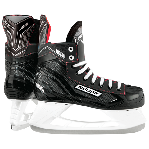Bauer NS Youth Skate
