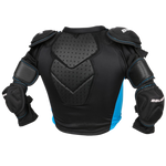 Bauer Youth Prodigy Shoulder & Elbow Pad Top