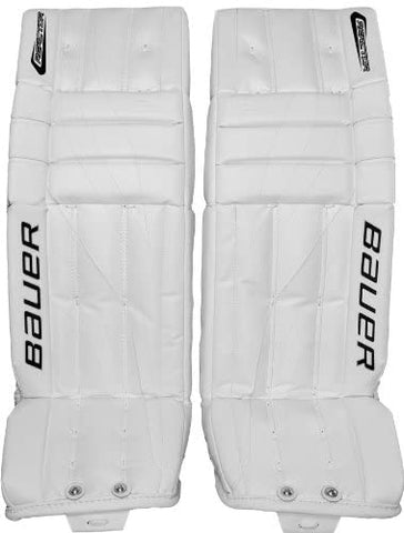 Bauer Reactor GP2000 Junior Goal Pads