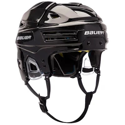 Bauer Senior Reakt 200 Hockey Helmet