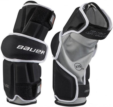 Bauer Senior Referee Elbow Pads