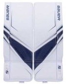 Bauer S27 Junior Goal Pads