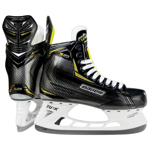 Bauer Junior Supreme S25 Skate
