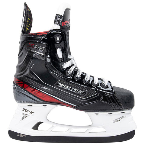 Bauer Junior Vapor X-Shift Pro Skate