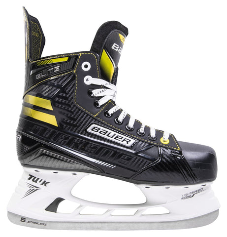 Bauer Senior Supreme Elite Skate