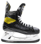 Bauer Intermediate Supreme Matrix Skate