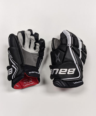 Bauer X:Velocity Lite Junior Hockey Gloves