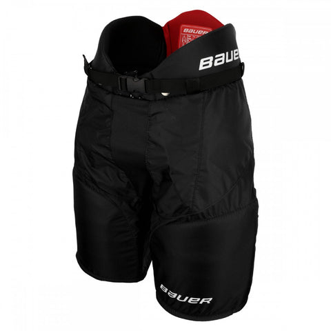 Bauer Junior Vapor X700 Hockey Pant