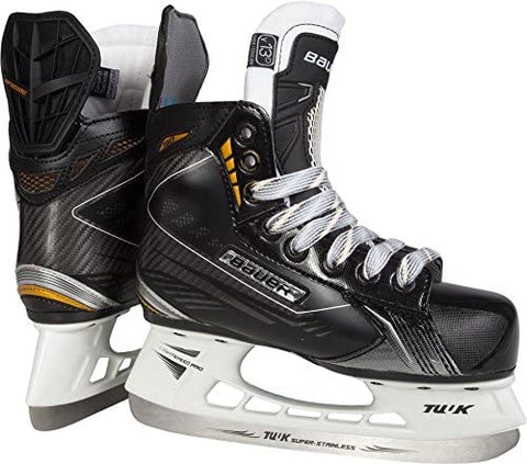 Bauer Supreme 190 Youth Skate