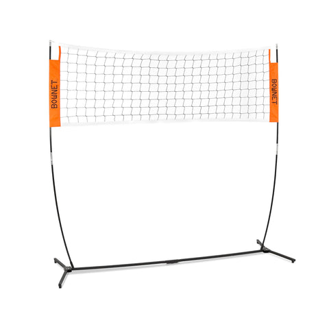 Bownet Warm-Up Volleyball Net