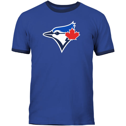 Bulletin Toronto Blue Jays T-Shirt