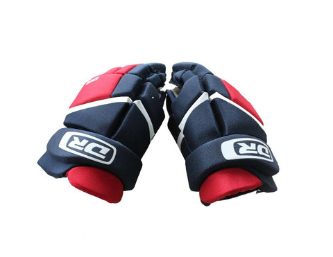DR Junior Engage 1.1 Hockey Gloves