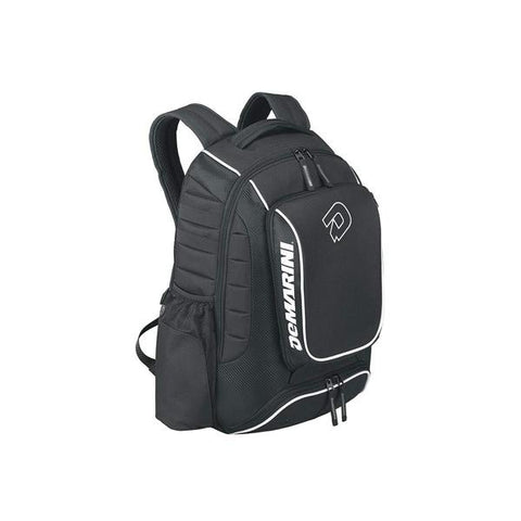 Demarini Momentum Bag