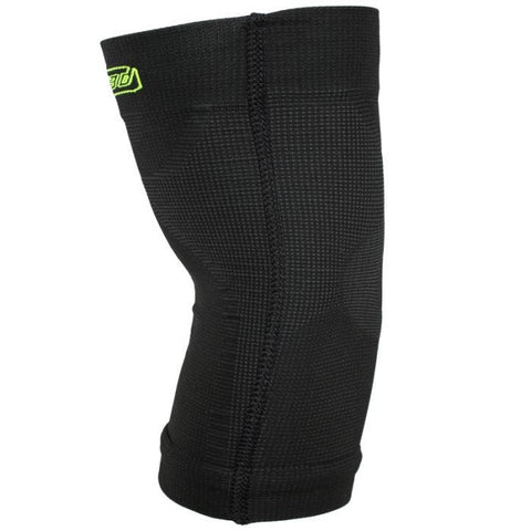 EC3D Compression Elbow Sleeve