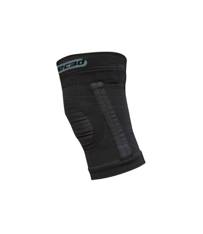 EC3D COMPRESSION KNEE SLEEVE